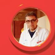 Professeur Yazdan Yazdanpanah: «Il y aura d'autres épidémies de coronavirus»