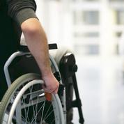 Handicap et sexualité: les accompagnants sexuels veulent sortir de la clandestinité