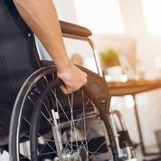 Handicap: ces pays où l'assistance sexuelle est encadrée, voire remboursée