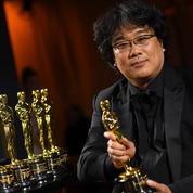 Le triomphe de «Parasite» aux Oscars: un succès du modèle coréen?