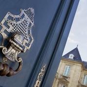Qui sont vraiment les riches en France?