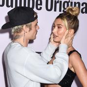 Justin Bieber fragilisé et amoureux dévoile son nouvel album pour la Saint Valentin