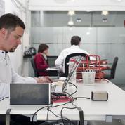 Les 10 métiers qui recrutent le plus dans le domaine de l'informatique en 2020