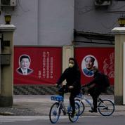 Coronavirus: la Chine (trop?) optimiste