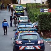 Plus de 120 agressions à l'arme blanche ont lieu chaque jour en France