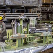 Adecco trouve une solution auxpénuries de main-d'œuvre