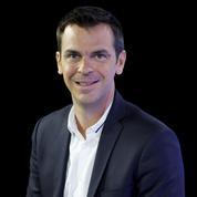 Olivier Véran, un spécialiste pour la Santé