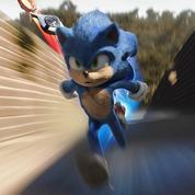 Sonic démarre en trombe dans la course aux recettes malgré les inquiétudes de Paramount