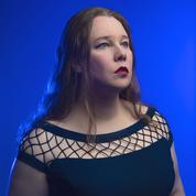 Pour la première fois, le Metropolitan Opera programme une chanteuse trans