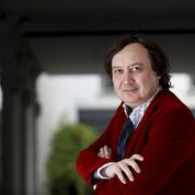 Michel Fau: «On leur reproche d'être plus libres qu'on ne se le permet»