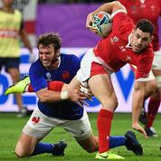 M6 sur les rangs pour diffuser le Mondial de rugby 2023 en France