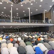An-Nour, la «mosquée cathédrale» privée de financement extérieur