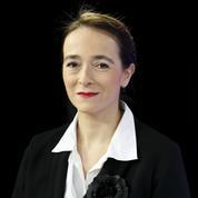France Télévisions: le CSA délivre un satisfecit à Delphine Ernotte