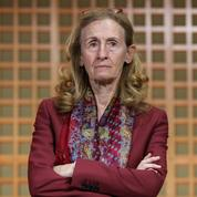 Nicole Belloubet: dans la lutte anti-terroriste, «l'action judiciaire ne peut se permettre de flottements»