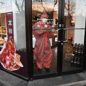 Pékin presse les banques de soutenir les PME menacées par le coronavirus