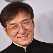 Jackie Chan prêt à offrir 130.000 euros à celui qui trouvera un remède au coronavirus