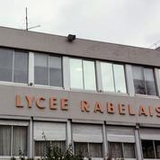 Paris: le lycée Rabelais contraint de fermer pour des raisons de sécurité