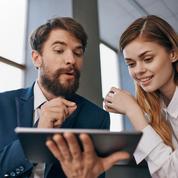 Management: comment annoncer de mauvaises nouvelles avec bienveillance?