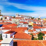 Que faire et que visiter à Lisbonne, du monastère des Hiéronymites au château Saint-Georges