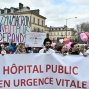 «Sous Agnès Buzyn, la vie des soignants et des patients s'est dégradée»