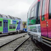 Alstom-Bombardier, les défis du nouvel ensemble