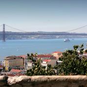 Lisbonne, les visites immanquables, de Belém à l'Alfama - Graça