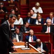 Obstruction à l'Assemblée sur la loi retraites: le jeu de dupes
