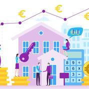 Immobilier: comment investir malin dans les SCPI