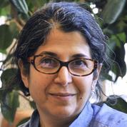 Iran: le procès des deux Français détenus s'ouvrira le 3 mars