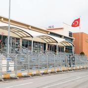 Turquie: au procès Gezi, trois accusés risquent la prison à perpétuité