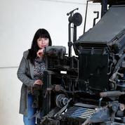 La fabrication des chiens, d'Agnès Michaux: Le Figaro ,miroir de son époque