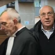 Plusieurs personnalités dénoncent la pétition de soutien à Yorgos Loukos, licencié de l'Opéra de Lyon