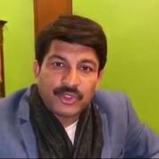Un politicien indien utilise le deepfake pour faire campagne en plusieurs langues