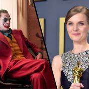 La partition de l'oscarisée Hildur Guðnadóttir pour Joker en ciné-concert