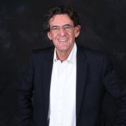 Luc Ferry: «Pourquoi les réseaux sociaux changent la donne»