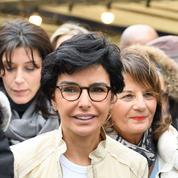 L'éditorial du Figaro :«Dynamite Dati»
