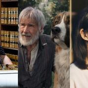 Le cas Richard Jewell ,L'Appel de la forêt ,Wet Season ... Les films à voir ou à éviter cette semaine