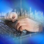 Les cybercriminels exploitent le coronavirus pour pirater des données