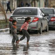 Climat, santé, malbouffe: aucun pays au monde ne protège vraiment les enfants