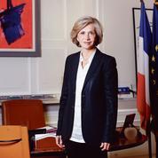 Séparatisme: pour la droite, le diagnostic d'Emmanuel Macron «est incomplet»