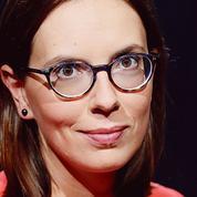 Amélie de Montchalin: «La France ne veut pas d'un projet européen au rabais»