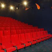 Après une année record en 2019, l'inquiétante chute des cinémas en janvier