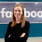 Facebook: pourquoi le réseau social appelle à plus de régulation
