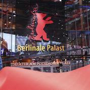 La Berlinale vend la peau de l'ours