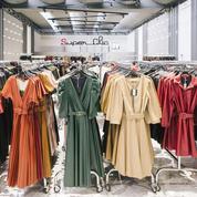 En Toscane, le «Chinatown» du textile est à l'arrêt