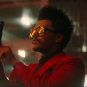 Un nouveau single, un nom et une date de sortie pour le nouvel album de The Weeknd