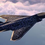 L'avion de combat franco-allemand franchit une nouvelle étape cruciale