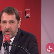 Quand Castaner étale l'intimité d'Olivier Faure... pour défendre celle de Benjamin Griveaux