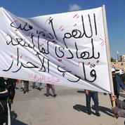 En un an, la révolte algérienne du Hirak est passée de l'espoir à la désillusion