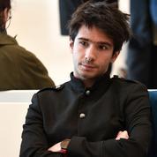 «Juan Branco, ou l'illibéralisme chic d'unepartiedes jeunes élites françaises»